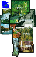 County Picture Map 150X240.png